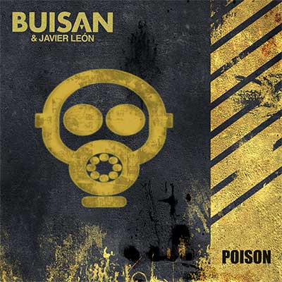 buisan Poison2