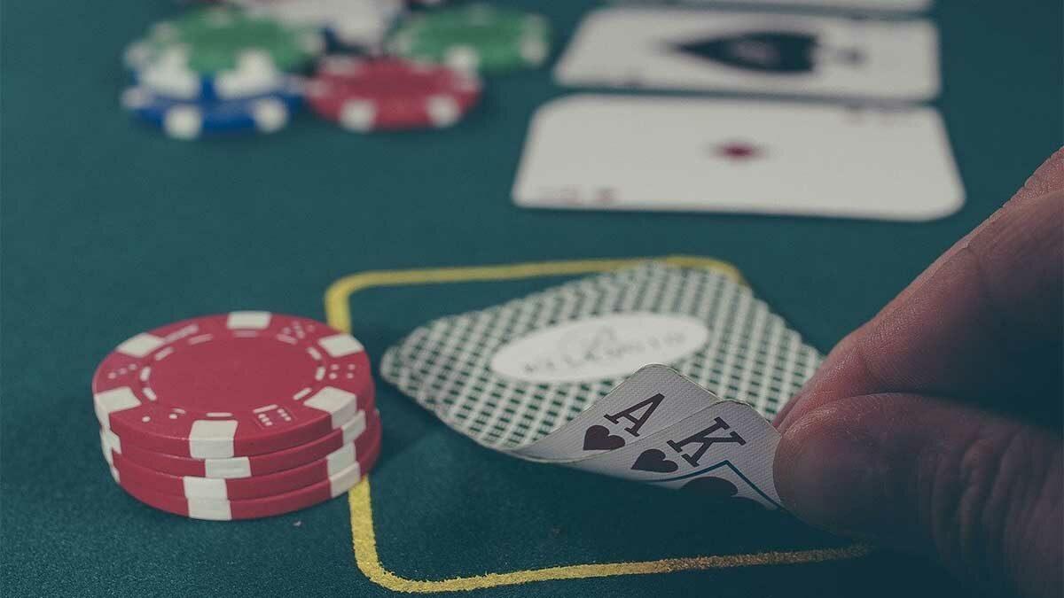 faith no more juegos de casino