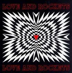 love and rocketsdisco