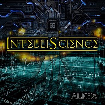 intelliscence