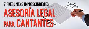 asesoria legal