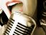 consejos para cantantes