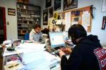 crear una discográfica
