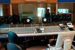 grabar un disco