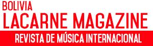Bolivia LaCarne Magazine